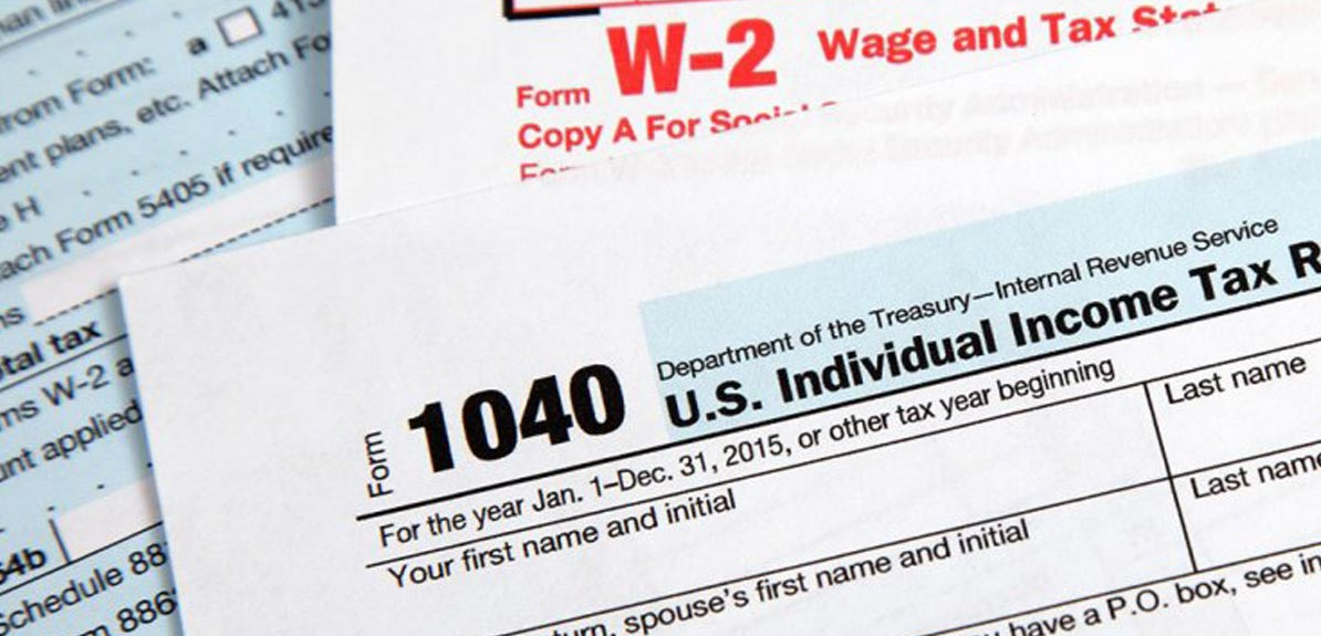 Could an IRA Help With Your Taxes
