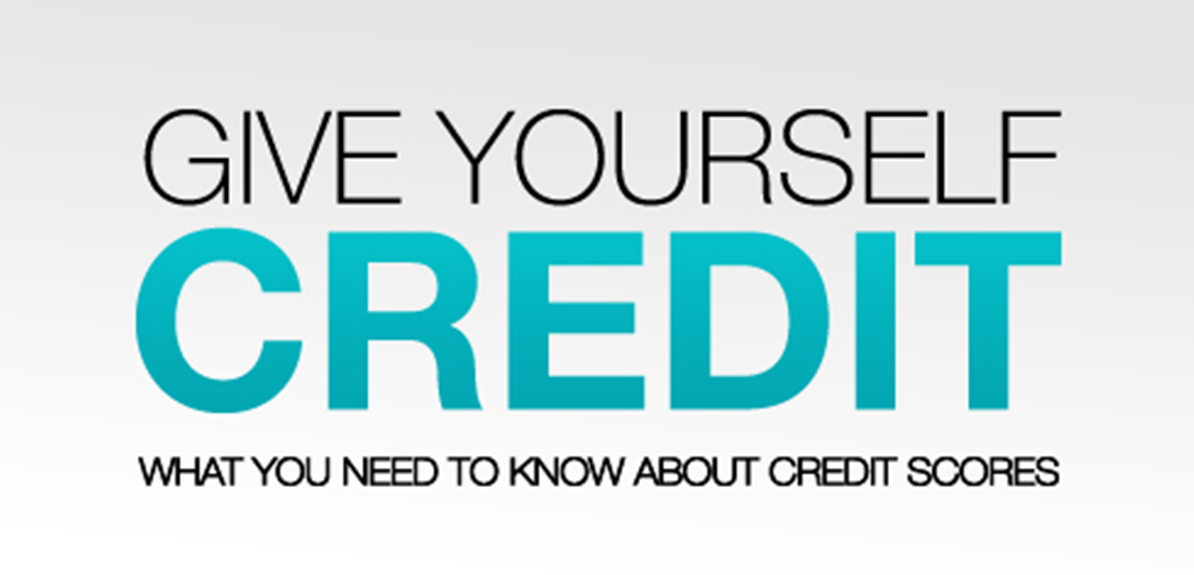 what you need to know about credit scores